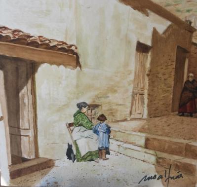 24.8 Pinturas 005