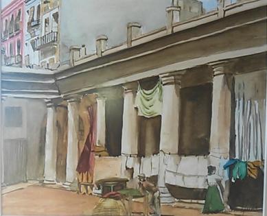 24.8 Pinturas 008